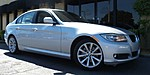 USED 2010 BMW 3 SERIES 328I in TAMPA , FLORIDA