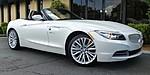 USED 2013 BMW Z4 SDRIVE35I in TAMPA , FLORIDA