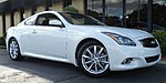 USED 2013 INFINITI G37 JOURNEY in TAMPA , FLORIDA
