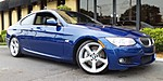 USED 2013 BMW 3 SERIES 335I in TAMPA , FLORIDA