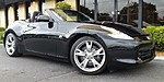 USED 2012 NISSAN 370Z TOURING in TAMPA , FLORIDA