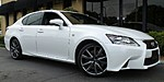 USED 2013 LEXUS GS350  in TAMPA , FLORIDA