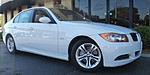 USED 2008 BMW 3 SERIES 328I in TAMPA , FLORIDA