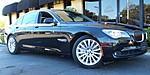 USED 2012 BMW 7 SERIES 750LI in TAMPA , FLORIDA