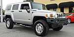 USED 2006 HUMMER H3  in TAMPA , FLORIDA
