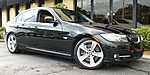 USED 2009 BMW 3 SERIES 335I in TAMPA , FLORIDA