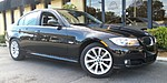 USED 2011 BMW 3 SERIES 328I in TAMPA , FLORIDA