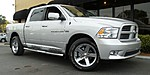 USED 2011 RAM 1500 SPORT in TAMPA , FLORIDA