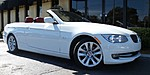 USED 2013 BMW 3 SERIES 328I in TAMPA , FLORIDA