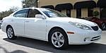 USED 2005 LEXUS ES330  in TAMPA , FLORIDA