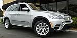 USED 2013 BMW X5 XDRIVE35I in TAMPA , FLORIDA