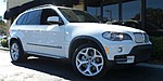 USED 2009 BMW X5 48I in TAMPA , FLORIDA