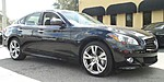 USED 2011 INFINITI M37  in TAMPA , FLORIDA