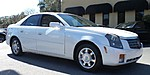 USED 2004 CADILLAC CTS  in TAMPA , FLORIDA
