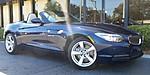 USED 2012 BMW Z4 SDRIVE28I in TAMPA , FLORIDA
