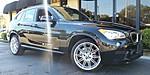 USED 2013 BMW X1 XDRIVE28I in TAMPA , FLORIDA