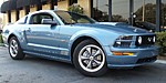 USED 2006 FORD MUSTANG GT PREMIUM in TAMPA , FLORIDA