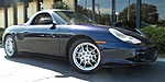 USED 2003 PORSCHE BOXSTER  in TAMPA , FLORIDA
