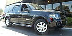 USED 2007 FORD EXPEDITION EL LIMITED in TAMPA , FLORIDA