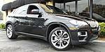 USED 2013 BMW X6 XDRIVE50I in TAMPA , FLORIDA