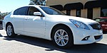 USED 2012 INFINITI G37 X in TAMPA , FLORIDA