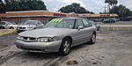 USED 1997 PONTIAC BONNEVILLE  in JACKSONVILLE, FLORIDA