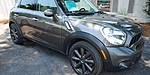 USED 2011 MINI COOPER COUNTRYMAN S in ST. AUGUSTINE, FLORIDA