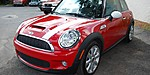 USED 2010 MINI COOPER  in ST. AUGUSTINE, FLORIDA