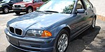 USED 1999 BMW 323I  in ST. AUGUSTINE, FLORIDA