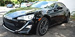 USED 2013 SCION FR-S  in ST. AUGUSTINE, FLORIDA