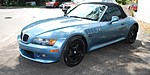 USED 1999 BMW Z3  in ST. AUGUSTINE, FLORIDA