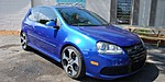 USED 2008 VOLKSWAGEN R32  in ST. AUGUSTINE, FLORIDA