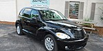 USED 2009 CHRYSLER PT CRUISER  in ST. AUGUSTINE, FLORIDA