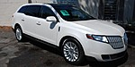 USED 2012 LINCOLN MKT  in ST. AUGUSTINE, FLORIDA