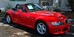 USED 1999 BMW Z3 2.3 in ST. AUGUSTINE, FLORIDA