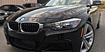 USED 2013 BMW 328 3-SERIES in GREENSBORO, NORTH CAROLINA