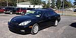 USED 2003 LEXUS ES300  in JACKSONVILLE, FLORIDA