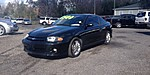 USED 2004 CHEVROLET CAVALIER SE in JACKSONVILLE, FLORIDA