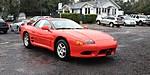 USED 1998 MITSUBISHI 3000GT  in JACKSONVILLE, FLORIDA