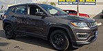NEW 2019 JEEP COMPASS SPORT in BUENA PARK, CALIFORNIA
