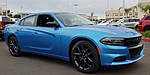 NEW 2019 DODGE CHARGER SXT in BUENA PARK, CALIFORNIA