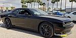 NEW 2019 DODGE CHALLENGER GT in BUENA PARK, CALIFORNIA
