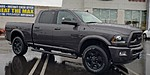 NEW 2018 RAM 2500 LARAMIE in BUENA PARK, CALIFORNIA
