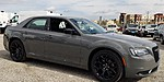 NEW 2019 CHRYSLER 300 TOURING in BUENA PARK, CALIFORNIA