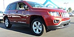 NEW 2014 JEEP COMPASS SPORT in WEST COVINA, CALIFORNIA