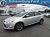 USED 2013 FORD FOCUS SE in SCHAUMBURG, ILLINOIS