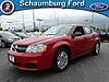 USED 2013 DODGE AVENGER SE in SCHAUMBURG, ILLINOIS