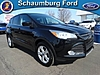 USED 2013 FORD ESCAPE SE in SCHAUMBURG, ILLINOIS