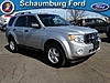 USED 2010 FORD ESCAPE XLT in SCHAUMBURG, ILLINOIS