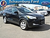 USED 2014 FORD ESCAPE SE in SCHAUMBURG, ILLINOIS